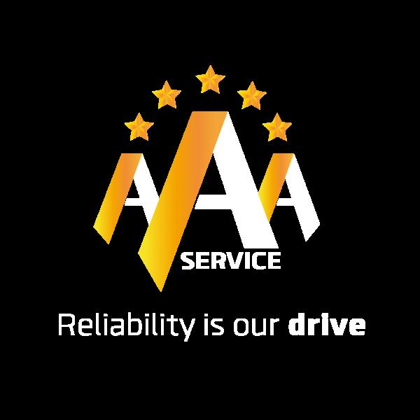 aaa taxi service