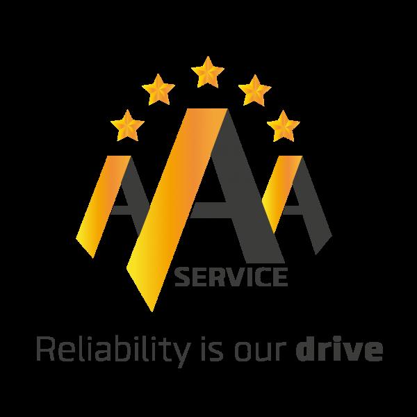 aaa-taxi-service-logo