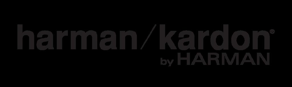 HK-01